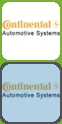 Continental_automotive_pour_58_58