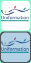 logo-uniformation-2_58_58